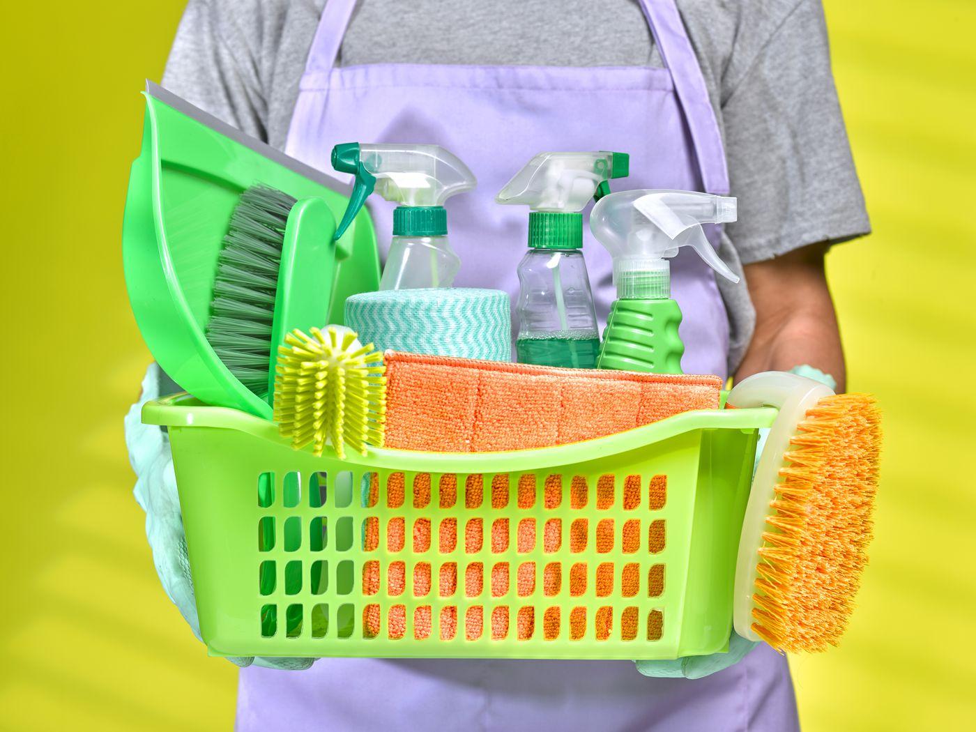 dr. clo malaysia hygiene